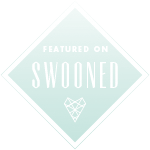 SWO_featured_on_badge2